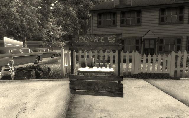 File:V 112 Lemonade stand.jpg
