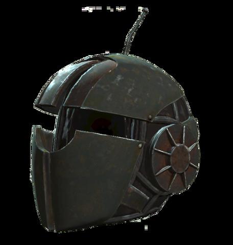 File:Assaultron helmet2.png