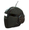 Assaultron helmet2