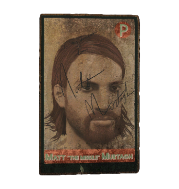 File:Fo4 signed baseball card.png