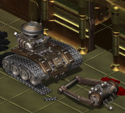 File:Tank Bot Destroyed.png