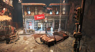 Vault75-CombatSimulation2-Fallout4