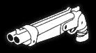 File:Alternate sawed-off shotgun icon.png