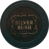 FNV-CE-PokerChip-SilverRush