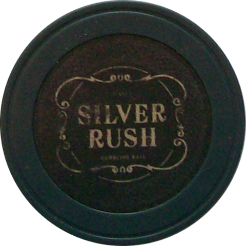 File:FNV-CE-PokerChip-SilverRush.png