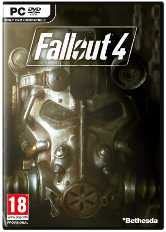 File:Fallout4 pc boxfront-EE-01.png