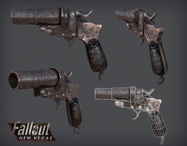 File:Flare Gun Comp.jpg