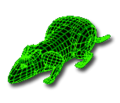 Fo Render Rat.png