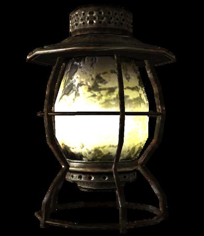 File:Railway lantern01.png