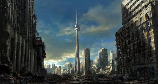 File:Toronto Ruins.jpg