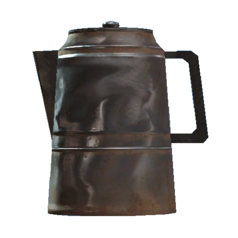 File:Coffee pot fo4.png