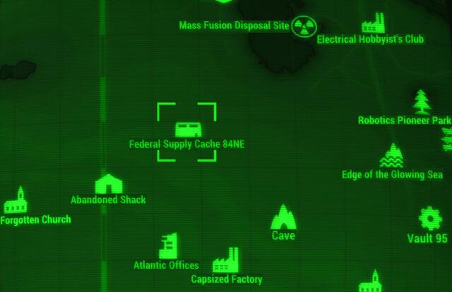 File:FO4 map Federal Supply Cache 84NE.jpg