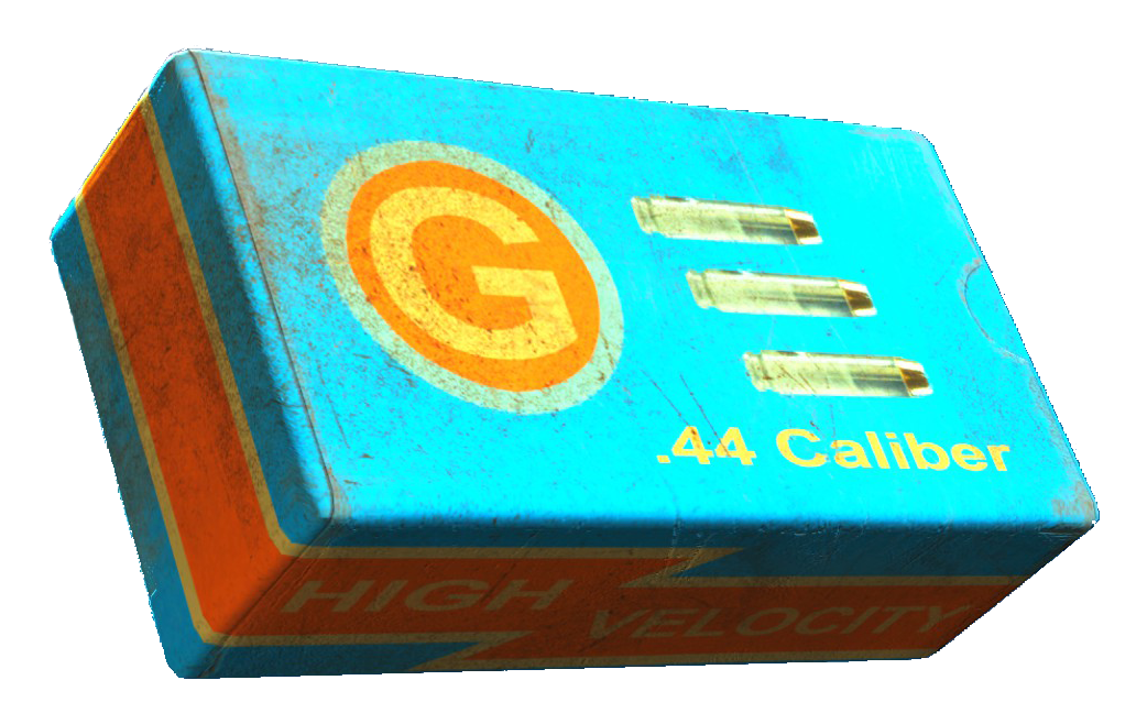 File:Fo4 .44 round.png