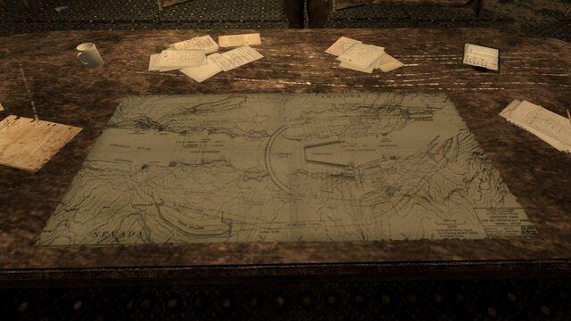 File:Hoover dam map.jpg