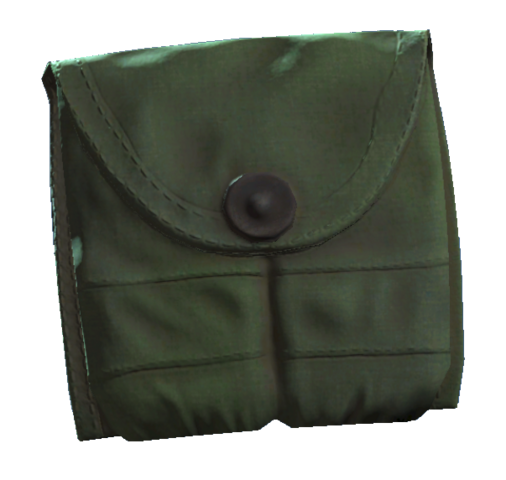 File:Military ammo bag.png