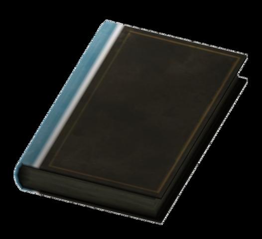 File:Pre-War Book 03.png