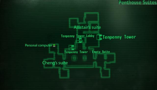 File:TT penthouse suites map.png
