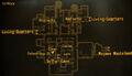 Vault 19 loc map 1st floor.jpg