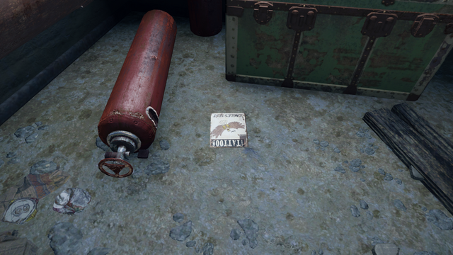 File:FO4 Taboo Tattoos in Concord Civic Access.png