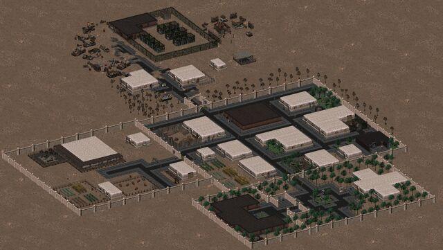 File:Fo2 New California Republic Satellite View.jpg
