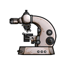 FoS microscope.png