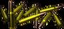 FoT 303 ammo