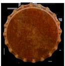 File:Falloutnuka3333333333333wiki.png