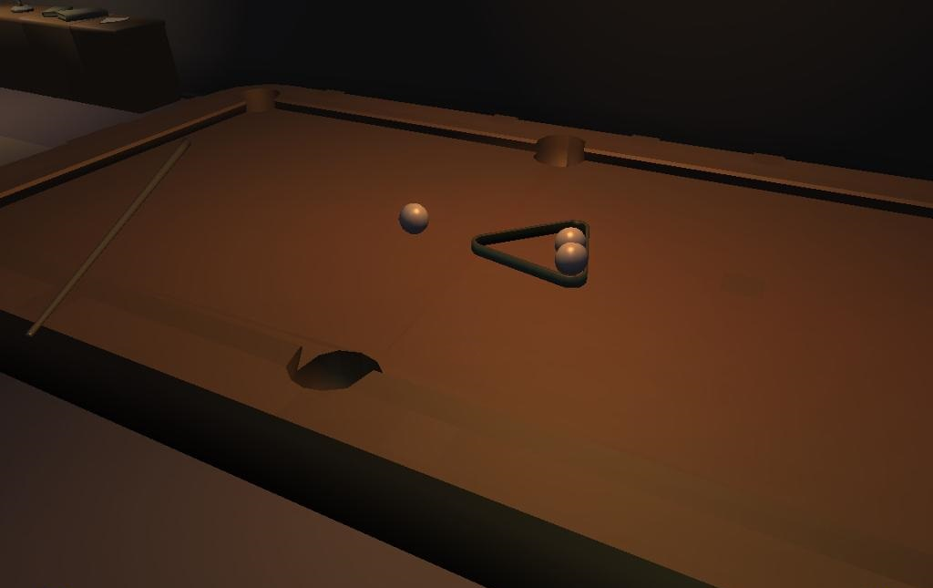 Image   New Vegas Bugs Pool Table Texture | Fallout Wiki | FANDOM  Powered By Wikia