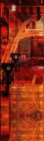 File:Saint Pain's Bloody Left.jpg