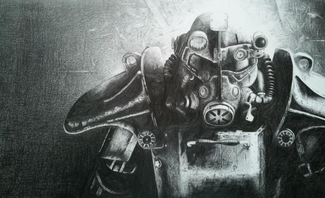 File:User PaladinACES T-45d Drawing.jpg