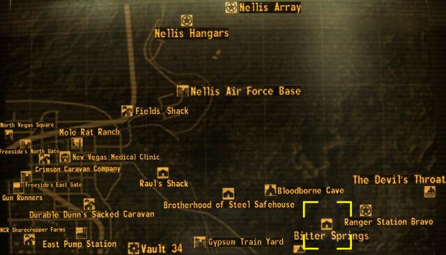 File:Bitter Springs loc.jpg