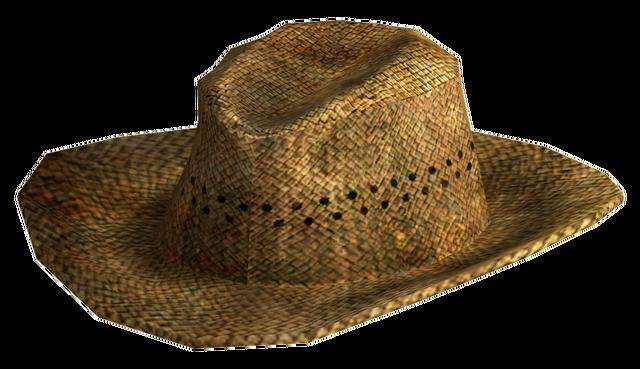 File:Cattleman cowboy hat.png