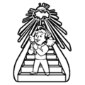 Escalator to Heaven.png