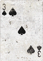 FNV 3 of Spades.png