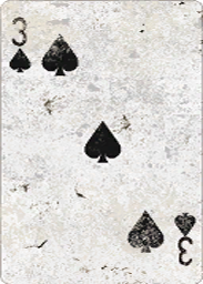 File:FNV 3 of Spades.png