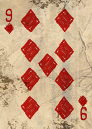 File:FNV 9 of Diamonds - Gomorrah.png