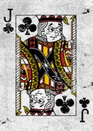 File:FNV Jack of Clubs - Tops.png
