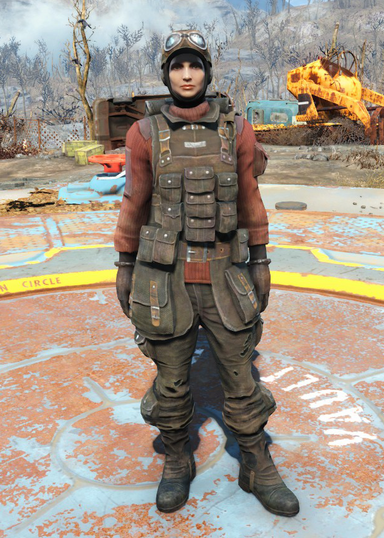 File:Fo4Field Scribe's Armor.png