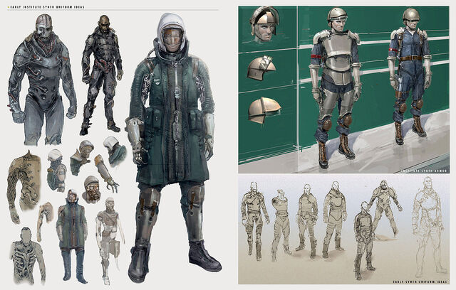 File:Fo4 synth armor concept art.jpg