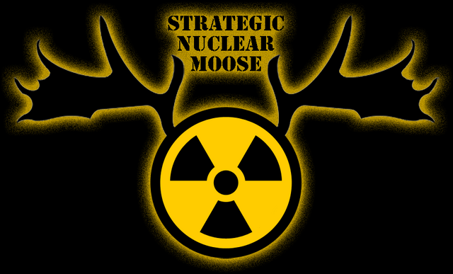 File:Strategic Nuclear Moose Logo PNG1- Text Centered.png