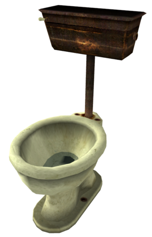 File:Toilet.png