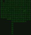 Best Left Forgotten Memory 02 0J-2NN8 map.png
