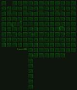 Best Left Forgotten Memory 02 0J-2NN8 map