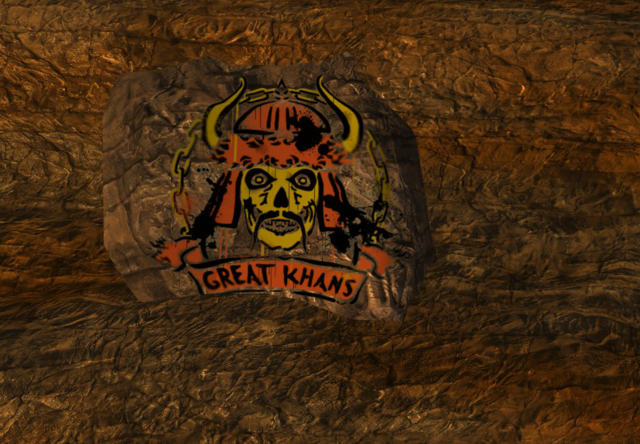 File:FNV Khan Graf 3 in world.png