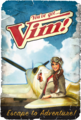 FO4FH Vim Poster.png