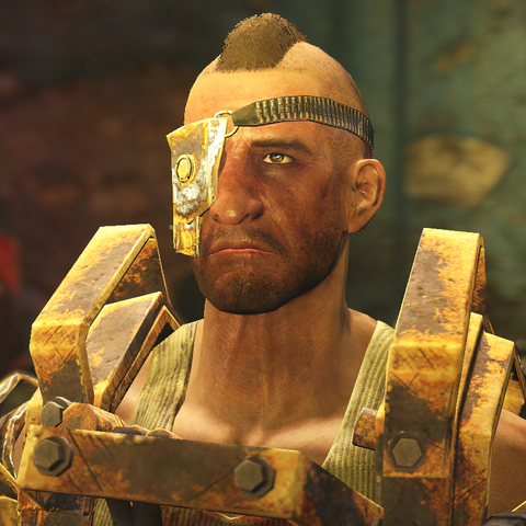 File:FO4NW Porter Gage.png