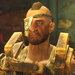 FO4NW Porter Gage