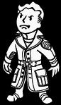 File:Icon colonel Autumns uniform.png