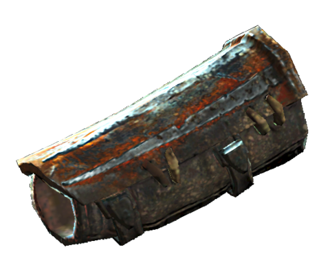 File:Metal right leg.png