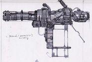 MinigunCA5